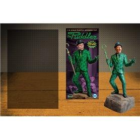 Moebius Models 954 Batman - 1966 Riddler