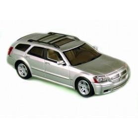 Norev 950010 Dodge Magnum R/T 2006