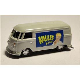 """AHM AH-949 VW T1 Van """"Kalles Kaviar"""""""