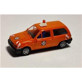"AHM AH-953 VW Polo kombi ""SJ"""