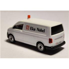 """AHM AH-957 VW T6 box type """"Eka Nobel"""""""