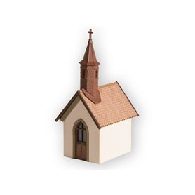 Noch 14687 Village Chapel