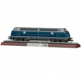 Märklin 39306 Class V 30.0 Diesel Locomotive