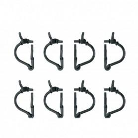 Märklin 56806 Set of Older Design Brake Lines