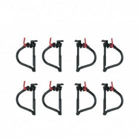 Märklin 56807 Set of Newer Design Brake Lines