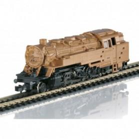 Märklin 88932 Class 85 Steam Locomotive