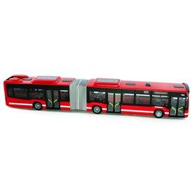 "Rietze 73650 Buss Mercedes Benz Citaro G 15 Arriva Stockholm ""Odenplan"""