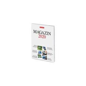 """Wiking 00627 WIKING """"Magazine 2020"""""""
