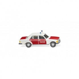 Wiking 86147 Fire brigade - MB 240 D