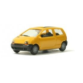 Herpa 021517 Renault Twingo