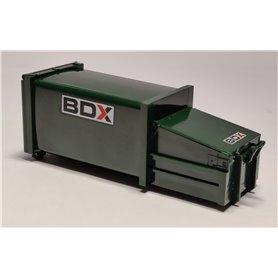 "AHM AH-981 Container ""BDX"""
