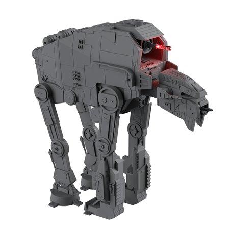 Revell 06761 Star Wars Build & Play First Order Heavy Assault Walker