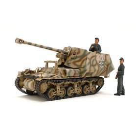 Tamiya 35370 Tanks German Tank Destroyer Marder I