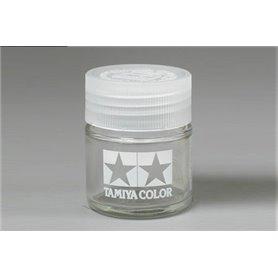 Tamiya 81041 Paint Mixing Jar, 23 ml