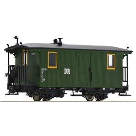 Roco 34048 Bgagagevagn KDp typ DR