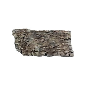 Woodland Scenics C1248 Rock Face Mold 26,6 x 12,7 cm