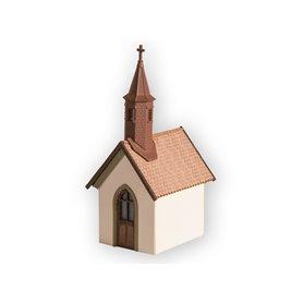 Noch 14336 Village Chapel
