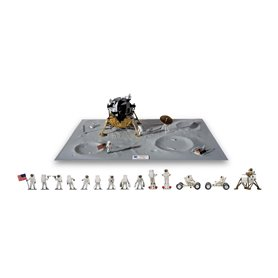 "Airfix 50106 One Small Step for Man ""Gift Set"""
