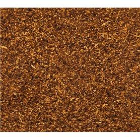 Faller 170705 Strömaterial, sågspån, sandbrun, 30 gram i påse
