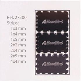 Artesania 27300 Micro Shapers A