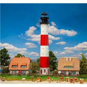 Faller 130670 Westerheversand Lighthouse