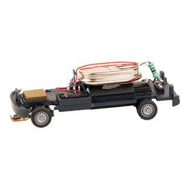 Faller 161473 Car System Conversion chassis MB Sprinter
