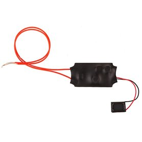 Faller 180254 Minisound effect Platform chime