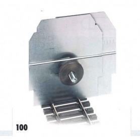 Sommerfeldt 100