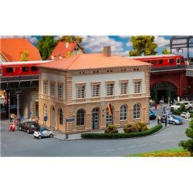 Faller 191754 Central police station