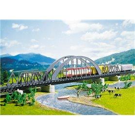 Faller 222583 Arch bridge
