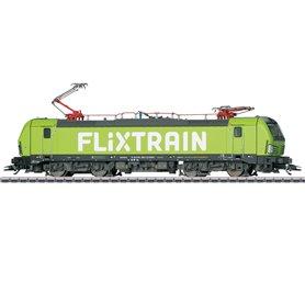 "Märklin 36186 Ellok klass 193 865-3 Vectron ""Flixtrain"""