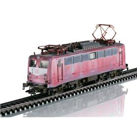 Trix 22400 Ellok klass 140 typ DB AG