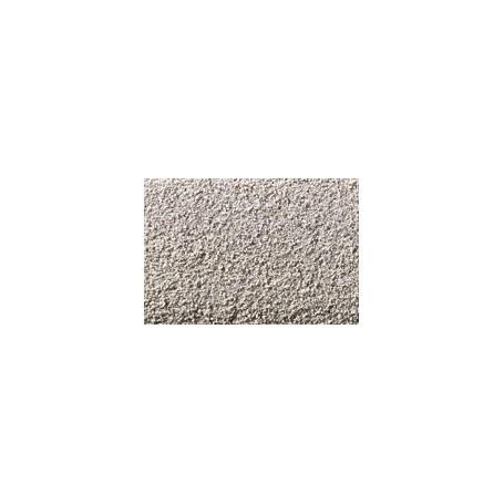 Noch 95641 Ballast, medium, ljusgrå, 200 gram i påse