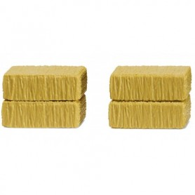 Wiking 01607 Square bales-set