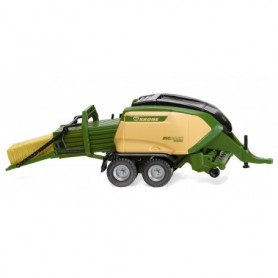 Wiking 38405 Krone BiG Pack 1290 HDP VC big square baler