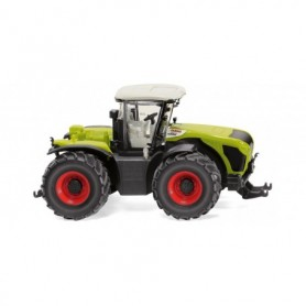 Wiking 36397 Claas Xerion 4500 roues motrices