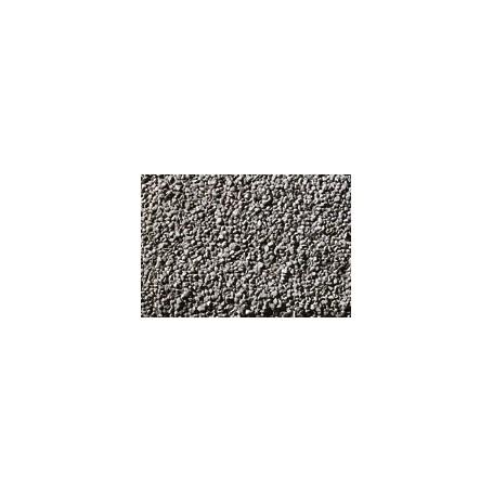 Noch 95651 Ballast, medium, grå, 200 gram i påse