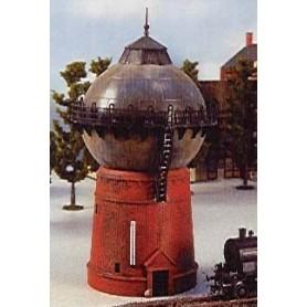 Heljan 1735 Vattentorn