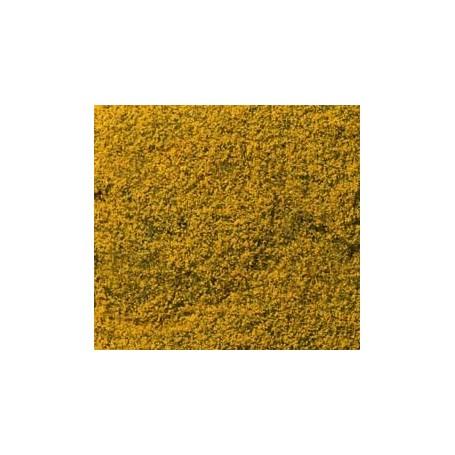 Noch 95490 Foliage, gul, lila, liten påse