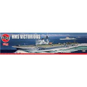 """Airfix 04201V HMS Victorious """"Vintage Classics"""""""