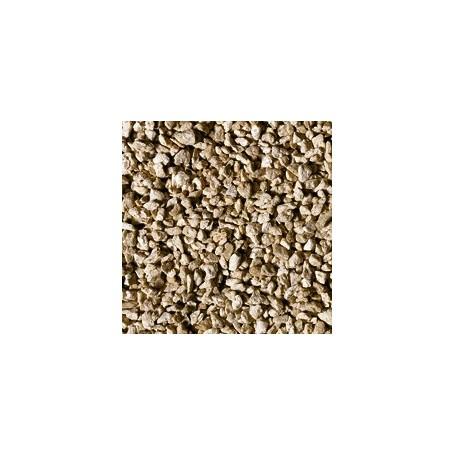 Noch 95801 Talus, fältsten, medium, beige 160 gram i påse