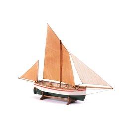 Billing Boats 906 Le Bayard