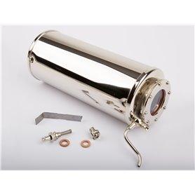 Wilesco 1658 Boiler D18, D20, D22, D202, D222