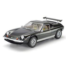Tamiya 24358 Lotus Europa Special