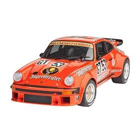 """Revell 07031 Porsche 934 RSR """"Jägermeister"""""""