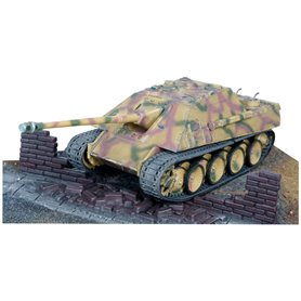 Revell 03232 Tanks Sd.Kfz. 173 JAGDPANTHER