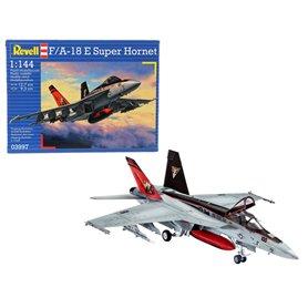 Revell 03997 Flygplan F/A-18E Super Hornet