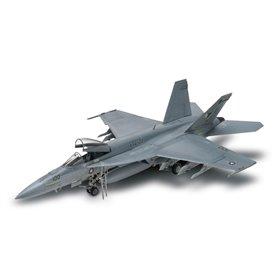 Revell 5850 Flygplan F/A-18E Super Hornet