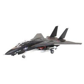 Revell 04029 Flygplan F-14A Black Tomcat