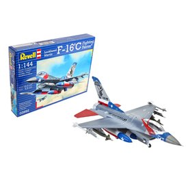 Revell 03992 Flygplan Lockheed Martin F-16C Fighting Falcon